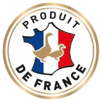 Produit de France
