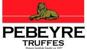 Logo Pebeyre