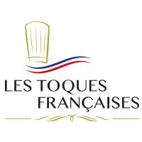 Logo les Toques Françaises